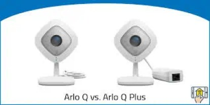 Review of Arlo Vs Others: Differences Explained - 10BabyGear