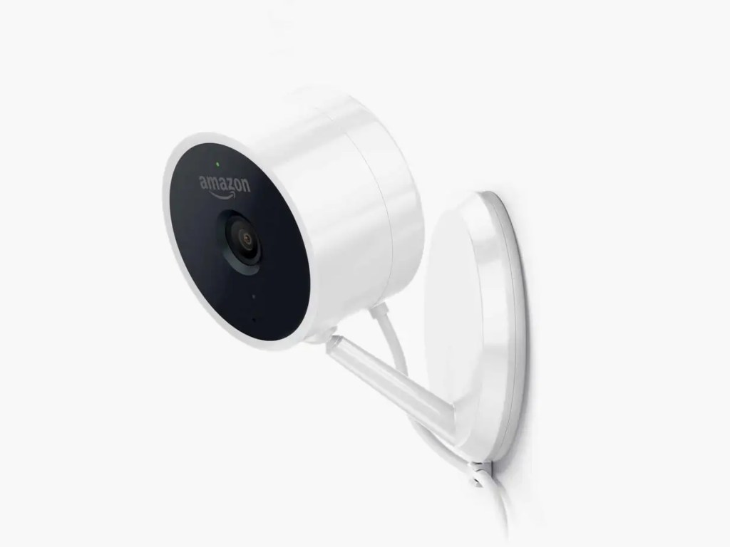Image-of-Amazon-Cloud-Cam-a-alexa home baby monitor