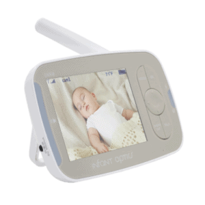 Infant-Optics-DXR-8-Replacement-Monitor-1