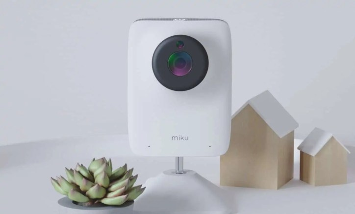 Best WiFi Baby Monitors and 2019 Buyer Guide