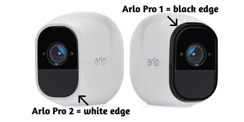 arlo-pro-vs-arlo-pro-2-BMC