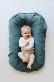 10 Best Baby Loungers 2020