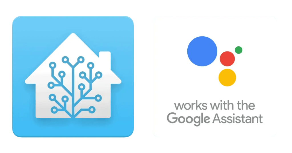 google assistant baby monitor
