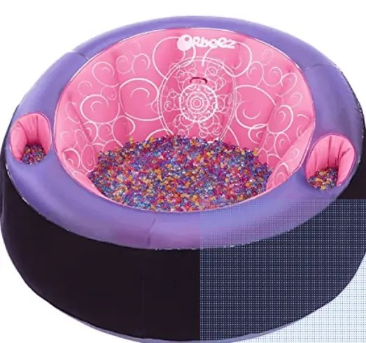 orbeez chair.png