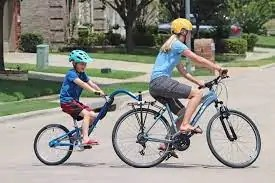 Best Tag Along Bikes