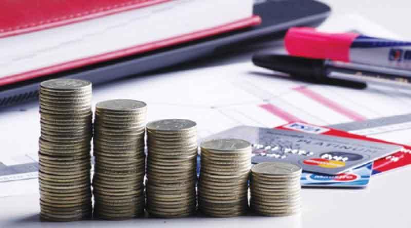 Изображение - Потребительский кредит в росбанке условия kredit-2