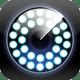 VPM_icon
