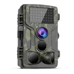 FHDCAM Trail Scouting Camera