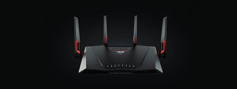 Best Wireless Routers 2018 – Buyer's Guide