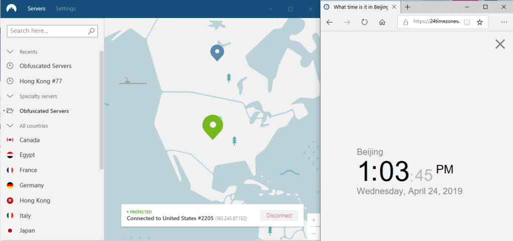 NordVPN windows united states #2205 20190424130402