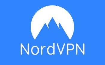 Nordvpn-local-download
