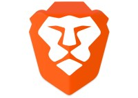 brave_browser-10beasts.net