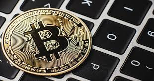 How to buy Bitcoin with RMB