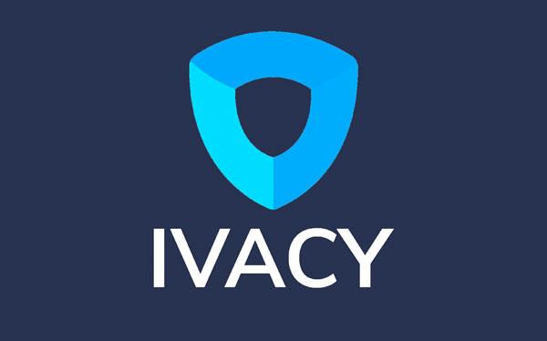 ivacyvpn-local-download