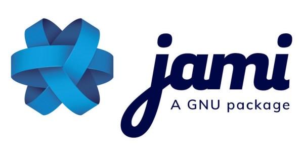jami-blogue