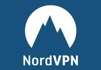nordvpn-中国vpn翻墙软件