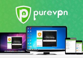 purevpn-中国翻墙软件