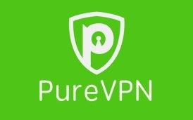 purevpn-local-download
