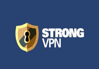 vpn-add-page-strongvpn