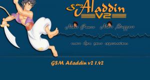Gsm Aladdin Dongle Crack