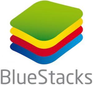 BlueStacks Premium Crack