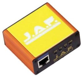 Jaf-Box-Crack