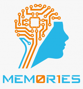 Memory Pictures Crack