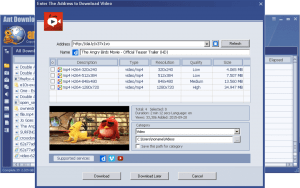 Ant Download Manager Pro Download