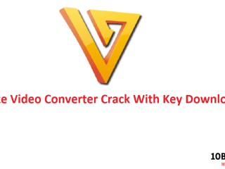 Freemake Video Converter Crack With Key Download Free