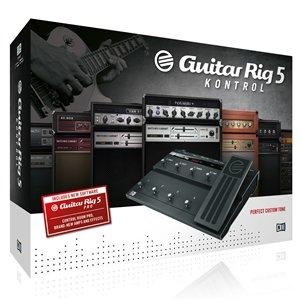 Guitar Rig Crack