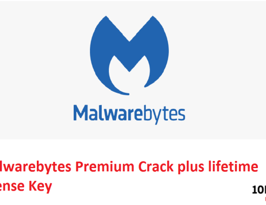 Malwarebytes Premium Crack plus lifetime License Key