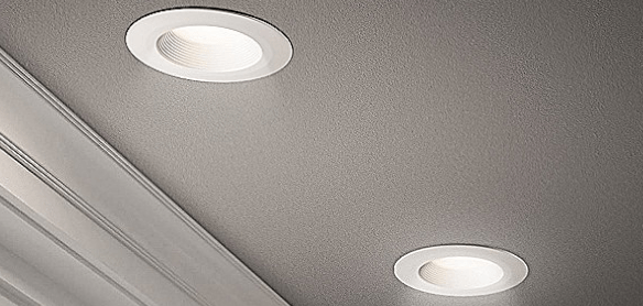 Best Led Recessed Light Bulbs