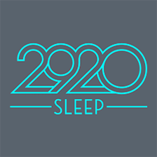 2920 sleep logo