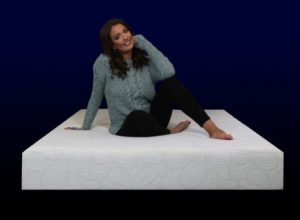 Aslan Mattress Review 2019 6
