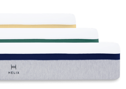 Best Mattresses Cheap