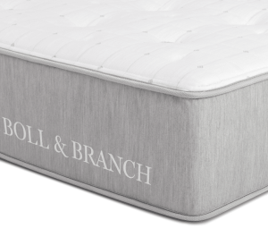 Best Mattresses Brands