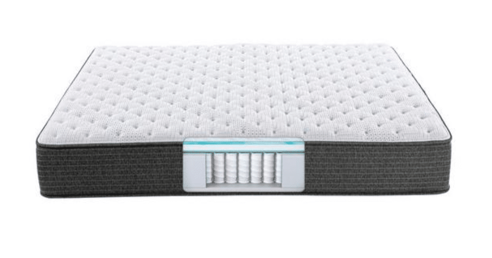 🎖️ Best Mattresses For Trigger Point & Pressure Point Pain Relief 4