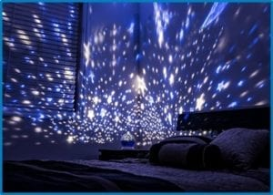 The Top 10 Best Star Projectors – [Reviews & Rankings]