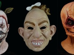 scary-Halloween-Masks-For-Sale-2019