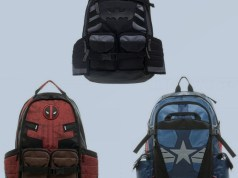 Laptop Backpacks for travel 2019-Buying Guide