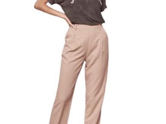 Best Womens Khaki Pants