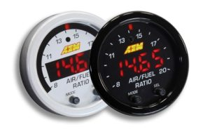 AEM 30-0300 X-Series Wideband review