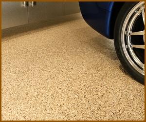 Floor Paint Garage : Best garage floor paint dec buyer s guide and reviews