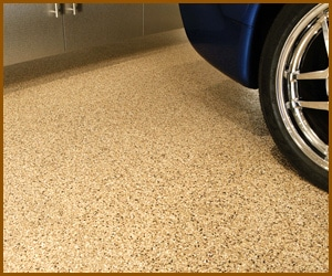 flooring sharicallaway to paint coating concrete apply pinterest your images floors painting on floor best for garage coatings