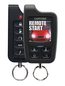 Best 2-Way Car Alarm Systems (Mar. 2018) - Buyer\'s Guide