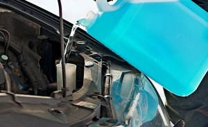 Windshield-Washer-Fluids-review