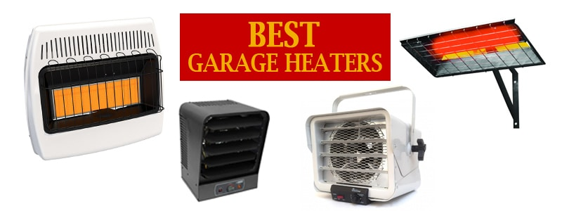 best-garage-heaters-main