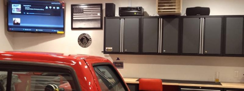 garage speakers tested  reviewed jan  buyers guide