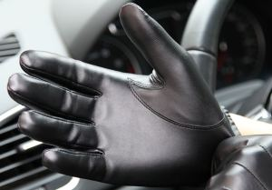 Best Winter Driving Gloves Outer
