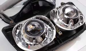 How to Reseal Headlights - Conclusion